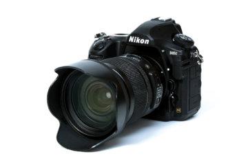 Nikon D850 レビュー 2018年のベストバイは間違いなくこのカメラ!