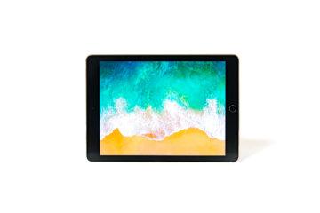 9.7インチ iPad Pro Wi-Fi