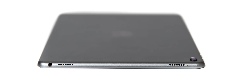 9.7インチ iPad Pro Wi-Fi 上部