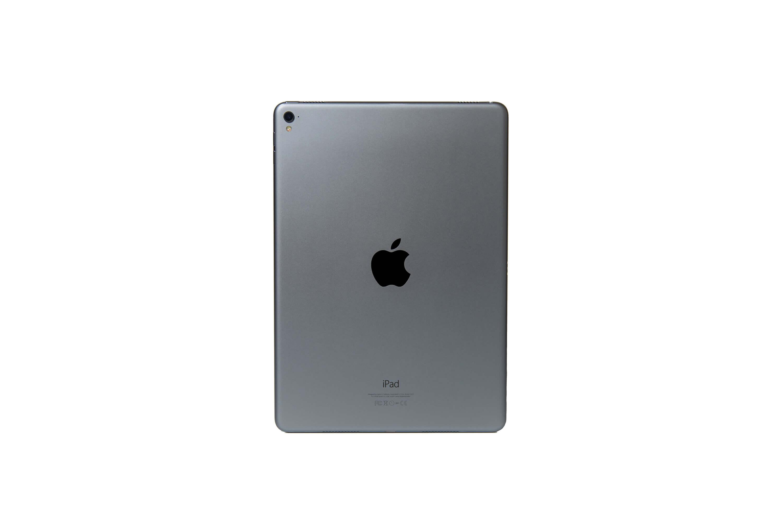 9.7インチ iPad Pro Wi-Fi スペースグレイ