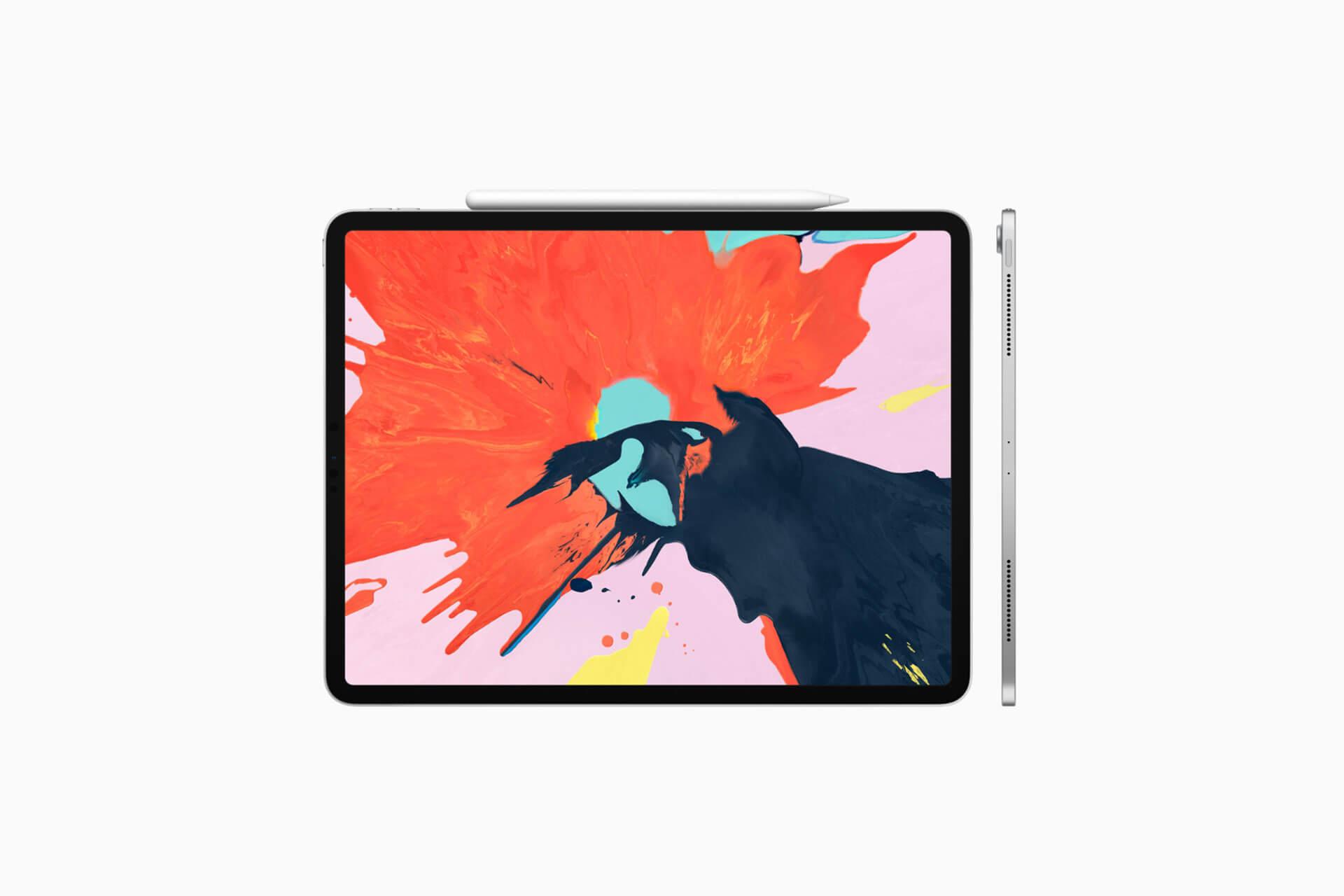 ソフトバンク 新しいiPad Pro(第3世代) 本体価格 月額料金
