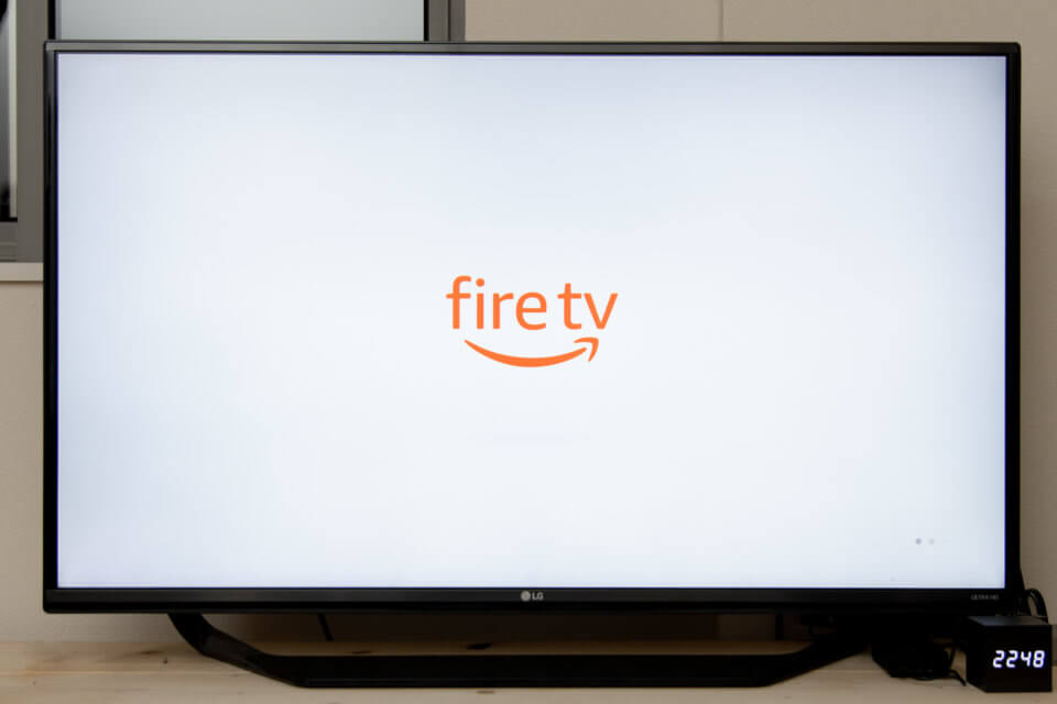 Fire TV Stick 4K レビュー。4K・HDR・Alexa対応で完全に進化してきたわ