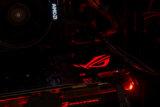 Ryzen 7 1700で組んだ自作PCをアップグレードした
