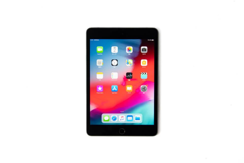 ドコモ、iPad mini(第5世代)やiPad(第7世代)などのタブレットを機種変更でも2.2万円引きに