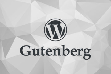 Gutenbergに対応しました(僕が)