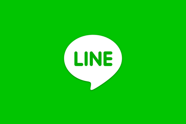 PC版(Windows版)LINEの仕様が○ソすぎてつらい