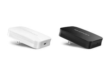RAVPower、GaN採用USB急速充電器「RP-PC104」を5,999円→3,499円の特価で販売