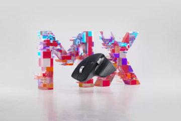 ロジクール「MX Master 3」を9/27に発売 2年ぶりのハイエンドマウス