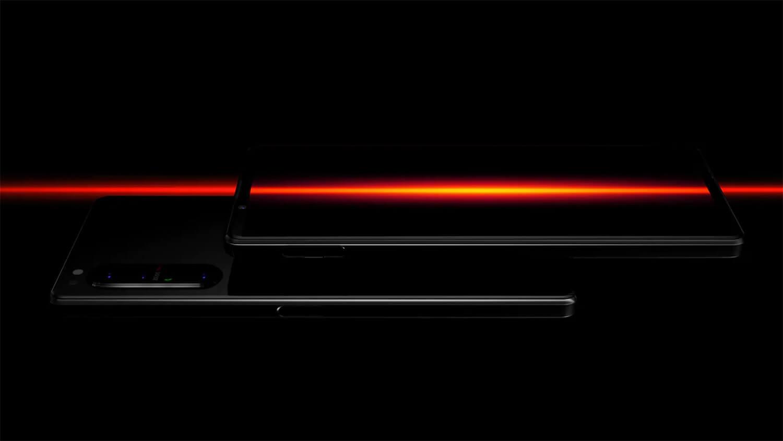ソニー、Xperia 1 II発表。5G対応&ZEISSレンズ搭載でQiとイヤホンジャックが復活
