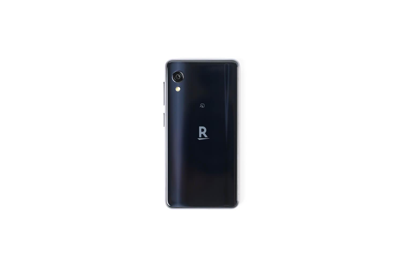 Rakuten Miniが楽天市場で発売開始。価格は税込21,800円