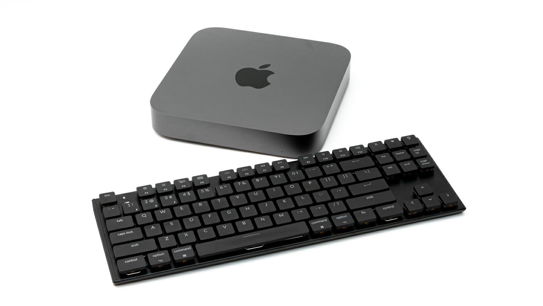 Karabiner-Elementsを使ってMacでUSキーボード使用時の日本語入力切替をラクにする