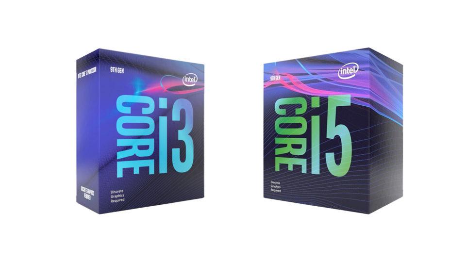 10万円で組む自作ゲーミングPCの構成を考える:Intel Core版