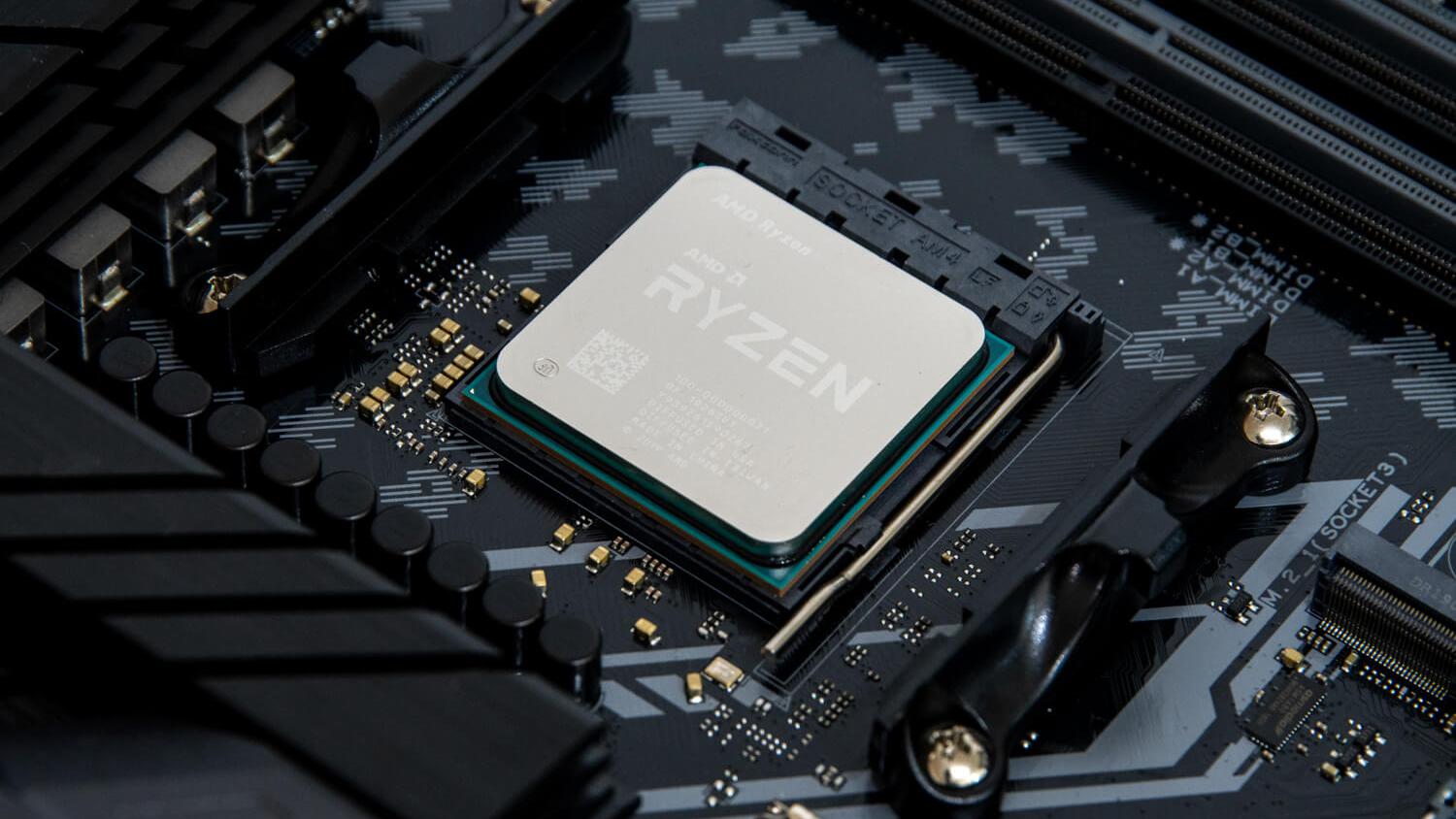 10万円で組む自作ゲーミングPCの構成を考える:AMD Ryzen版