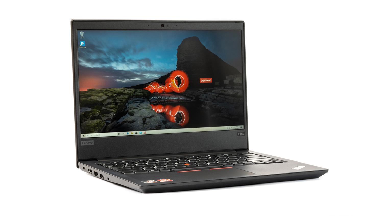 実質3.2万円でThinkPad E495が買える!楽天Rebatesでレノボ・ショッピングが10%還元実施中
