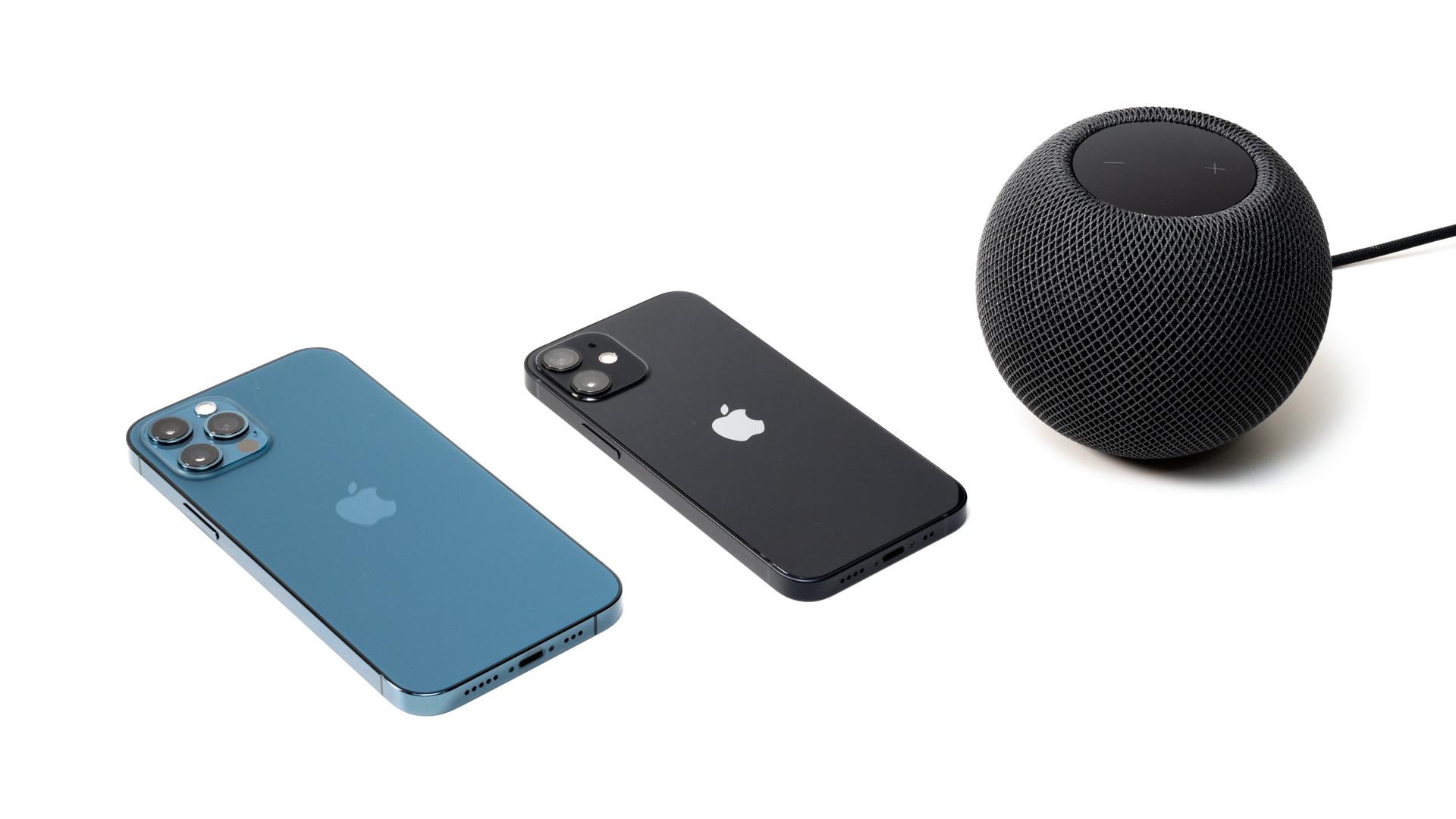 今年のApple製品魅力的すぎ問題。2020年に買ったApple製品まとめ #ガジェ獣AdventCalendar