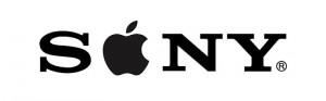 MacにXperiaとの同期を。XperiaとMac間でファイルを転送するために必要なたった1つのツール。